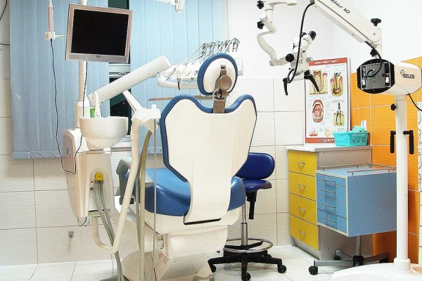 dental salon gabiner 4