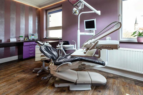dental salon gabiner 5