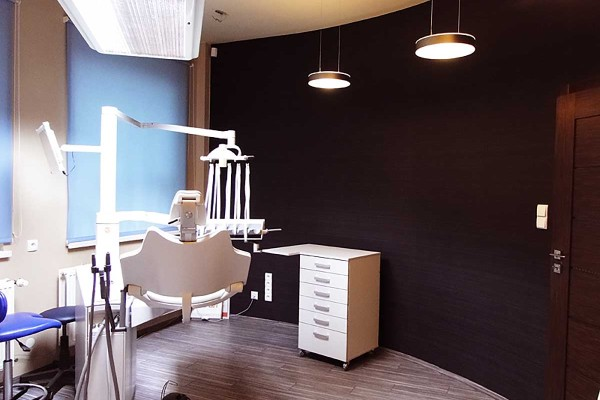dental salon gabiner 61