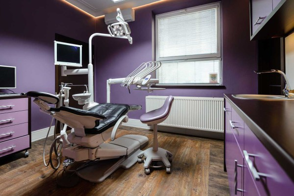 dental salon gabiner 7